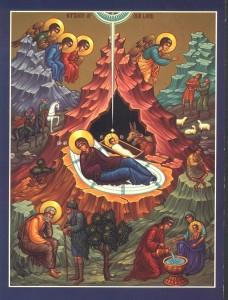 икона-Рождества-Христова-228x300