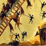 О злых духах и их влияние на людей
