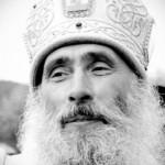 Митрополит Сергий Тернопольский: когда Господь позовет