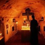 Димитриевская родительская суббота: история установления, традиции, молитвы
