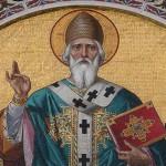 Самое большое чудо святителя Спиридона