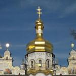 Братия Лавры просит подписать две петиции в защиту монастыря