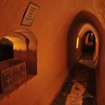 Чудесная помощь Киево-Печерских преподобных: наше время, часть 1