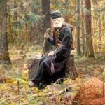 Як навчитися молитися