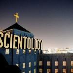 Сайентология и ЦРУ: мифы и реальность?