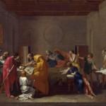 Соборование: кому можно собороваться, как подготовиться, что делать с маслом, свечами и зернами