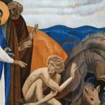 Две ошибки христиан, или Что надо знать о дьяволе.