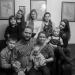 Из опыта семейной жизни