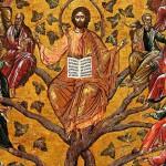Родословие Иисуса Христа (+видео)