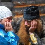 Правильная исповедь: как исповедоваться, в чем каяться, какая исповедь не примется Богом
