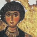 Святой великомученик и целитель Пантелеимон: от льва к милосердию