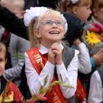 Как по-православному встретить Первое сентября?