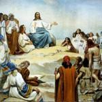Будут ли отвечать за нарушения заповедей и законов Божьих те, кто ничего не знал о них
