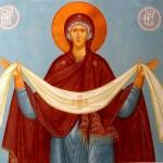 Покров Пресвятой Богородицы: об особом смысле праздника, свадебном сезоне, значимых традициях