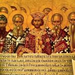 Что важно знать о Символе веры: происхождение, основные аксиомы, неверное толкование