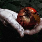 Грех – убийца души