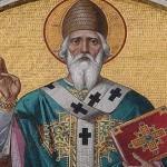 Об особом обычае святителя Спиридона Тримифунтского: как случаются чудеса