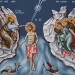 Все о Крещении Господнем: как правильно подготовиться и встретить праздник