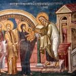 В чем смысл праздника Сретение Господне и его традиций: зачем возжигать сретенские свечи