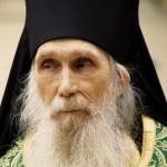 Блаженнейший Онуфрий о своем духовнике архимандрите Кирилле (Павлове)