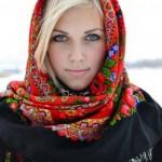 Взгляд на православную женщину: 5 мифов
