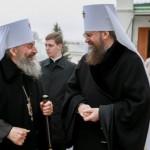 Митрополит Антоний: Харьковский Архиерейский Собор открыл новую страницу в истории нашей Церкви