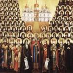 9 духовных плодов, без которых невозможно спасение