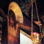 3-я Неделя Великого поста – Крестопоклонная. Воскресные Апостольское и Евангельское чтения с объяснением