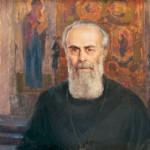 Антоний Сурожский. Что крайне необходимо для общения человека с Богом: 5 мыслей
