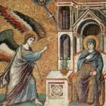Благовещение: чего не следует делать в этот день, в чем смысл праздника, какие тайны хранит Архангел Гавриил