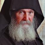 10 изречений старца Ефрема Филофейского об испытаниях, мужестве и трусости