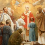 Помощь святителя Николая Чудотворца: 6 реальных историй