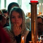 О вредных и пагубных привычках в духовной жизни