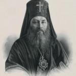 Святитель Иннокентий Херсонский: Слово о том, чем грех соблазняет человека