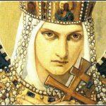От чего нас избавила святая равноапостольная княгиня Ольга?