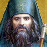 «Владыка Иоанн Шанхайский не мог юродствовать, он был архиереем Божьим»