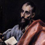 О правах и обязанностях христианина