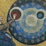 Почему церковный новый год празднуется 14 сентября?