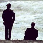 10 слов святых отцов Церкви о друзьях и дружбе
