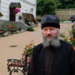 5 шагов к радости от архимандрита Маркелла (Павука), духовника Киевских духовных школ