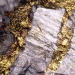 Переплавить серебро в золото