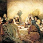 Христианство – зона повышенной ответственности
