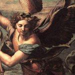 Собор Архистратига Михаила: как правильно провести этот день, что важно сделать, о чем молиться Архангелу Михаилу?