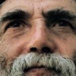 Старец Паисий: Профессия не делает человека человеком, или О том, как портовый грузчик человека воскресил