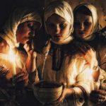 Гадания в день апостола Андрея Первозванного: чем аукнутся