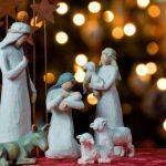 12 блюд и первая звезда: главные заблуждения о Рождестве