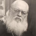 Святитель Лука Крымский объяснил, кому нужны чудеса, а кто в них абсолютно не нуждается