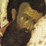 14 января Церковь празднует день памяти святителя Василия Великого