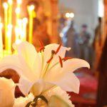 Як зробити, щоб молитва і піст були не тягарем, а в радість?