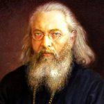 Свт. Лука Крымский: Тот, кто не победит этой низшей страсти, не сможет победить и все другие